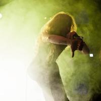 Cryptic Forest - Ragnarök 2015